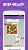 Viber Messages & Calls Guide for PC