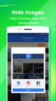 LEO Privacy-Applock,Hide,Safe APK