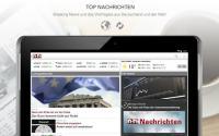 n-tv Nachrichten for PC