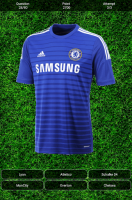 Guess the Football Club Shirt! for PC
