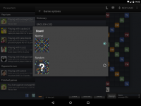 Wordfeud FREE for PC