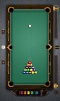 Pool Billiards Pro for PC