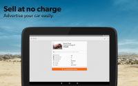 mobile.de – vehicle market APK