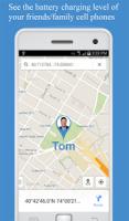 Friend Locator : Phone Tracker APK