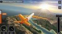 Flight Pilot Simulator 3D Free for PC
