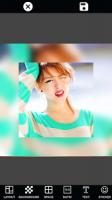 Collage Photo Maker Pic Grid APK