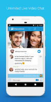 Paltalk - Free Video Chat APK