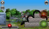 Bike Mania Racing APK