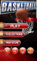 Basketball Mania APK