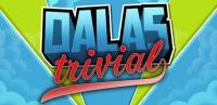 Dalas Trivial for PC