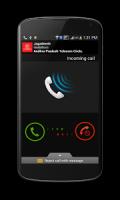 Mobile Caller Location Tracker APK