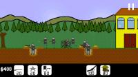 Trench Assault APK