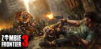 Zombie Frontier 3 -Shot Target for PC