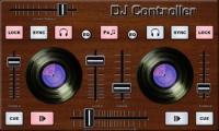 DJ Control APK