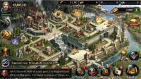 King of Avalon: Dragon Warfare for PC
