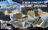 Extreme City GT Racing Stunts APK