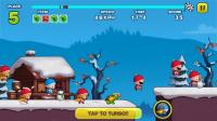Turbo Kids APK