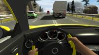 Racing in Car 2 for PC