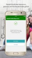 Garanti Mobile Banking APK