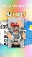 Lock Screen & AppLock Security for PC