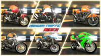Highway Traffic Rider APK
