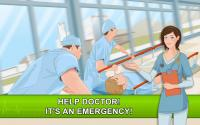 Operate Now: Emergency for PC