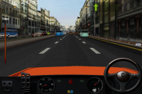 Dr. Driving for PC