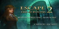 Can you escape the 50 rooms 2 for PC