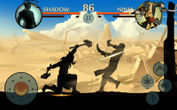 Shadow Fight 2 APK
