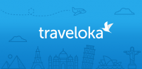 Traveloka Book Flight & Hotel for PC