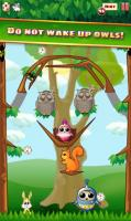 Save The Birds APK