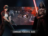 Star Wars™: Force Arena for PC