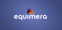 Equimera (beta) for PC