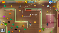 Tom & Jerry: Mouse Maze FREE for PC