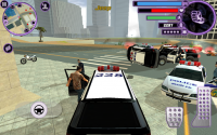 Miami Crime Simulator 2 for PC