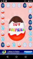 Surprise Eggs APK