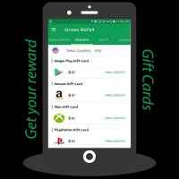Green Wallet for PC