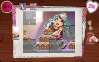 Ever After High™ for PC