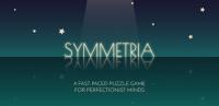 Symmetria: Path to Perfection for PC