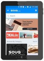 Souq.com APK