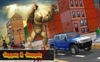 Ultimate Monster 2016 APK