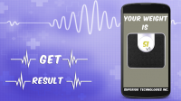 Weight Machine Scanner Prank APK