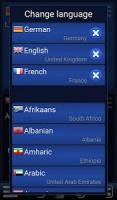 Easy Language Translator APK