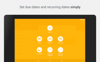 Todoist: To-Do List, Task List APK