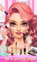 Glam Doll Salon - Chic Fashion for PC