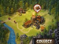 Citadels for PC