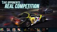 Racing Rivals APK