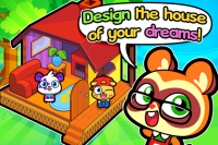 Forest Folks - Home Designer for PC