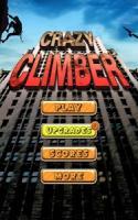 Crazy Climber APK