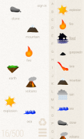 Little Alchemy APK